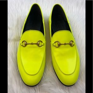🎉Gucci Brixton Convertible Loafer Size 39🎉